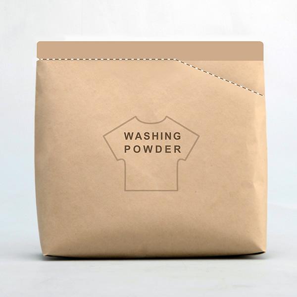 tear-of-a-scoop-wasmiddelen2