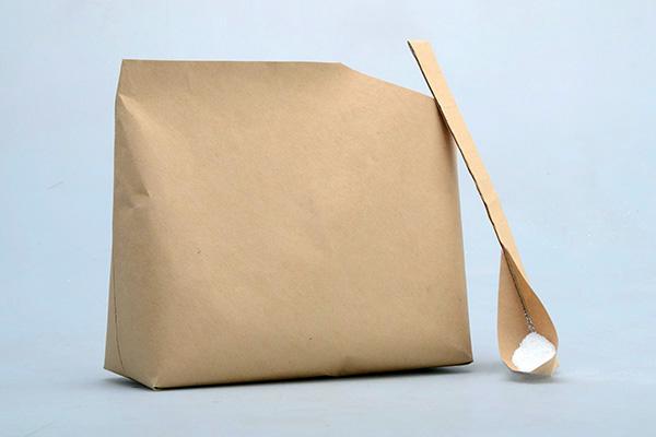tear-of-a-scoop-wasmiddelen3