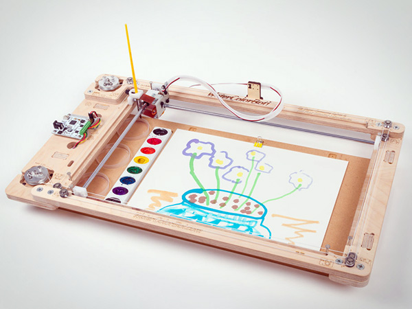 watercolorbot3