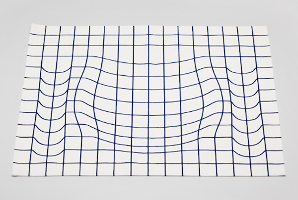 placemat-optische-illusie3