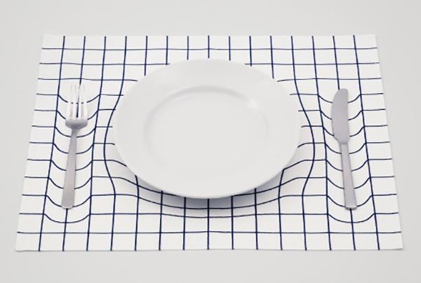 placemat-optische-illusie4