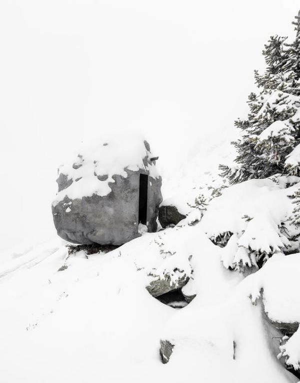 rots-huisje-alpen2