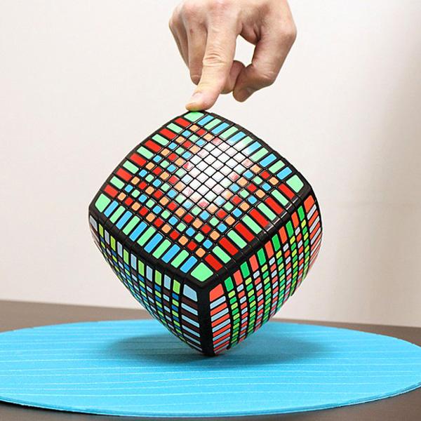 rubiks-cube-groot2