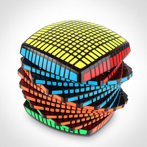 rubiks-cube-groot3