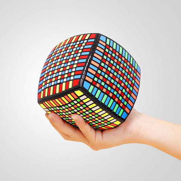 rubiks-cube-groot4