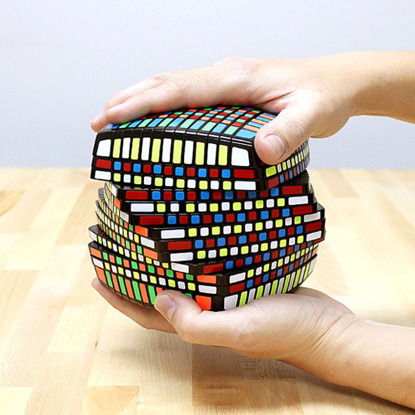 rubiks-cube-groot5