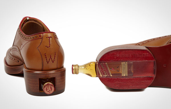 schoenen-alcoholisten2