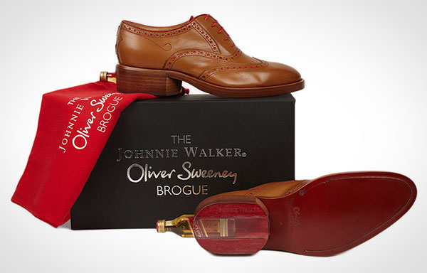 schoenen-alcoholisten3