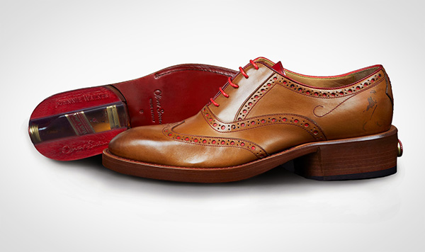 schoenen-alcoholisten4