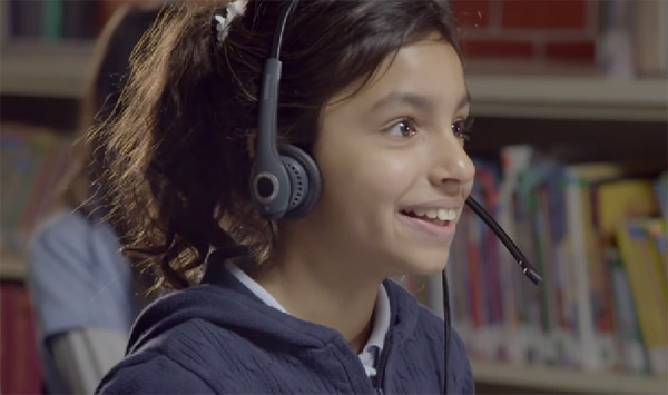 Skype Translator vertaalt in real-time wat je zegt