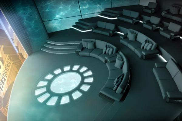 yacht-intelligence-nemo-room-imax2
