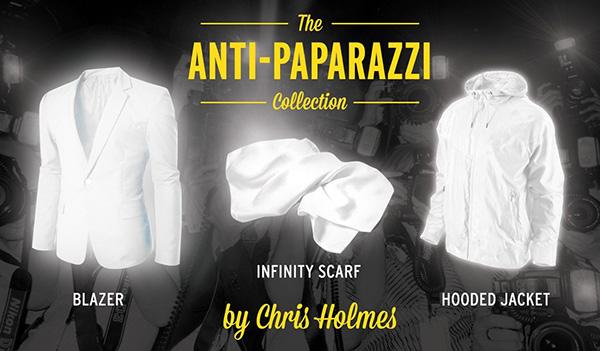 anti-paparazzi-kleding2