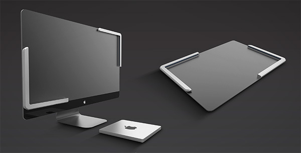 apple-lightmac-concept2