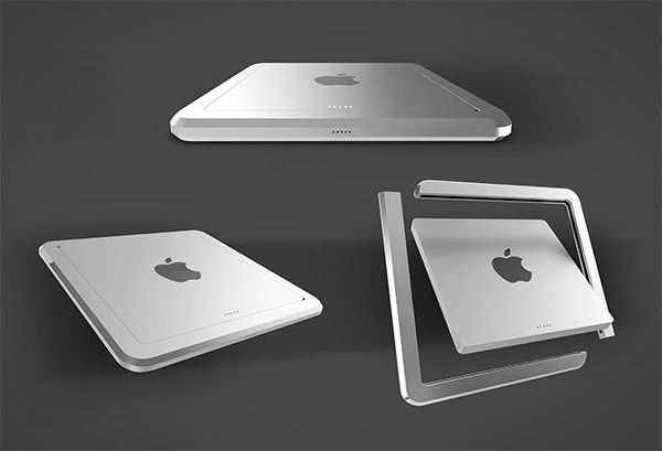 apple-lightmac-concept4