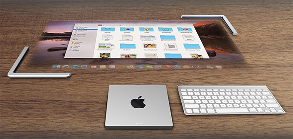 apple-lightmac-concept5