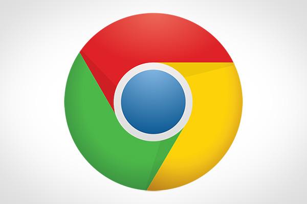 Tip: speel het verborgen spel in Google Chrome