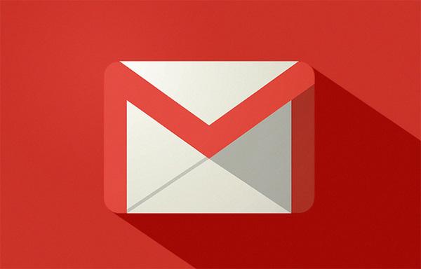 gmail-sneller-werken2