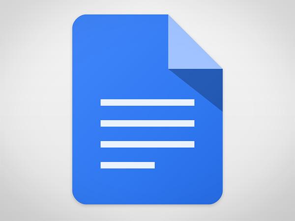 gmail-sneller-werken3
