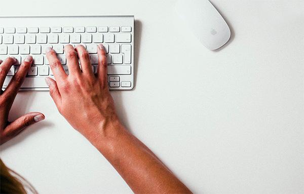 gmail-sneller-werken4