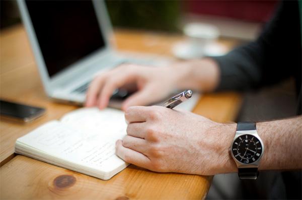 gmail-sneller-werken5