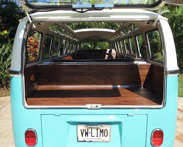 volkswagen-microbus-limousine2