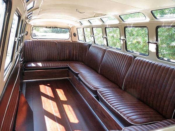 volkswagen-microbus-limousine3