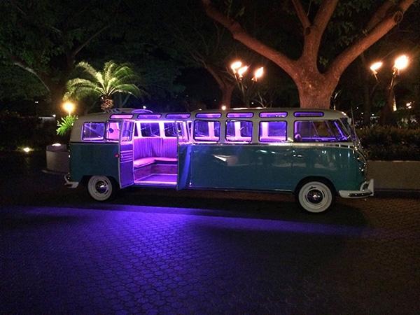 volkswagen-microbus-limousine6