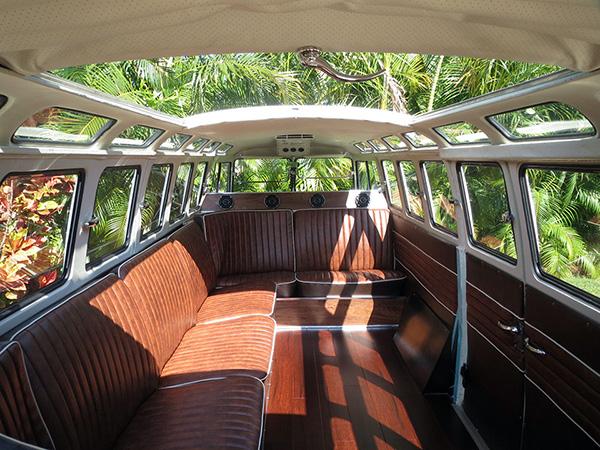 volkswagen-microbus-limousine7