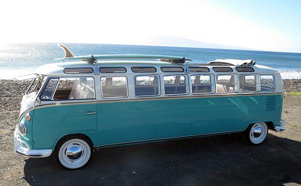 volkswagen-microbus-limousine8