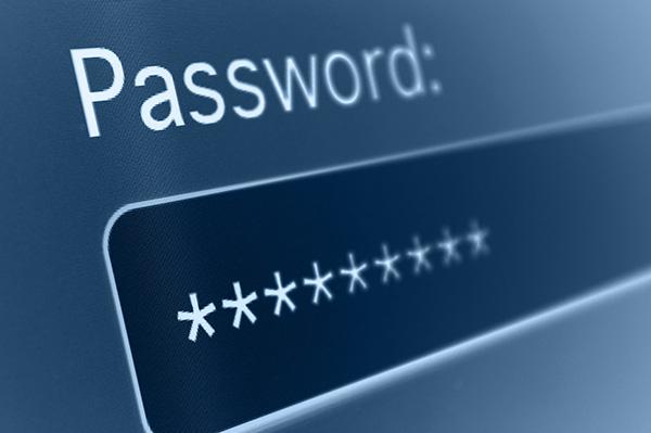 De tien wachtwoorden die je absoluut niet moet gebruiken