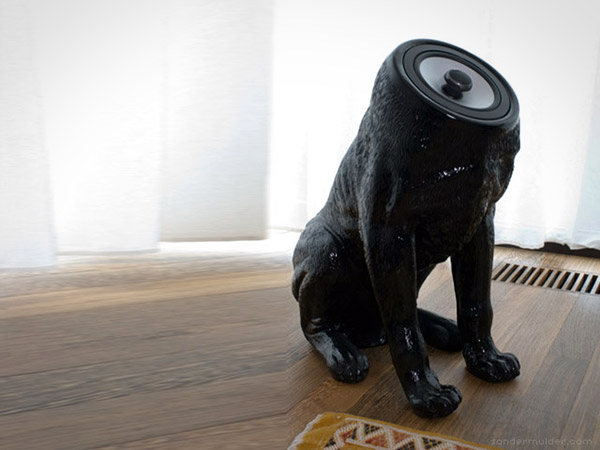 woofer-speakers4