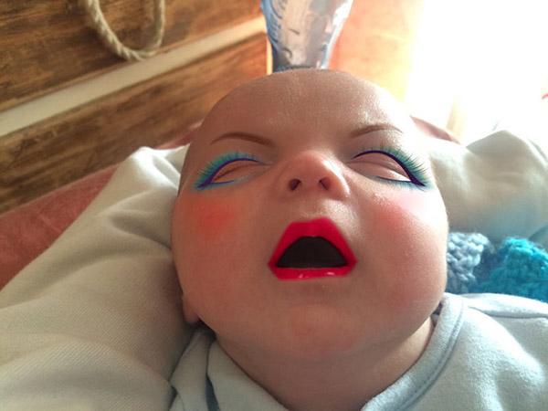 baby-makeup-app2