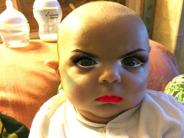 baby-makeup-app3