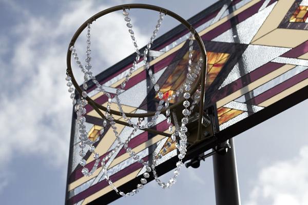 basketbal-glas-in-lood2
