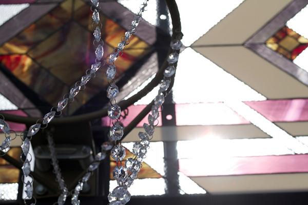 basketbal-glas-in-lood3