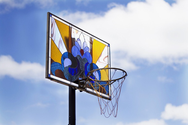 basketbal-glas-in-lood4