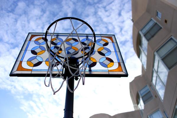 basketbal-glas-in-lood6