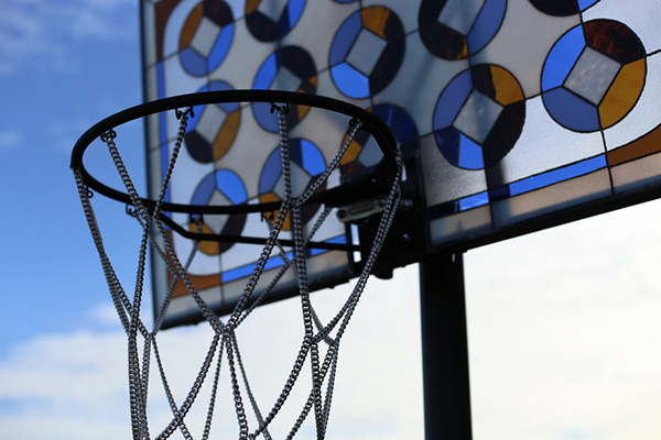 basketbal-glas-in-lood7