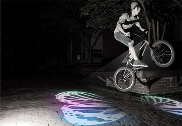 bikebeam-fietsbeamer2