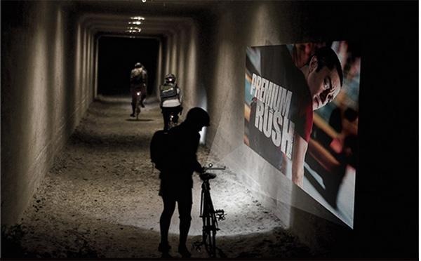 bikebeam-fietsbeamer3