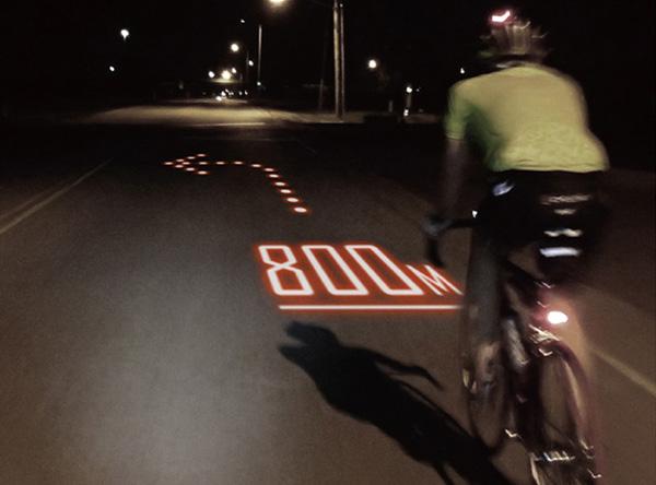 bikebeam-fietsbeamer4