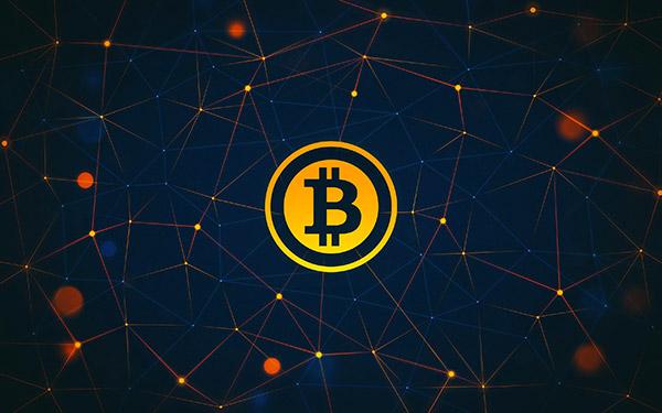 Een kijkje in een enorme Bitcoinmijn