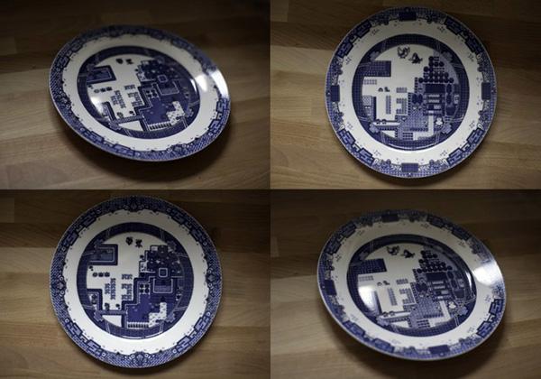 delfts-blauw-nintendo3