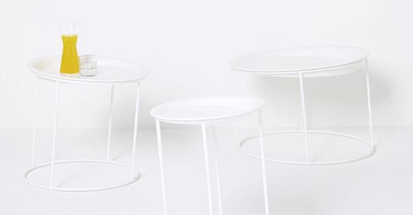 dizzy-tafel
