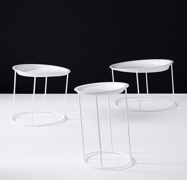 dizzy-tafel4