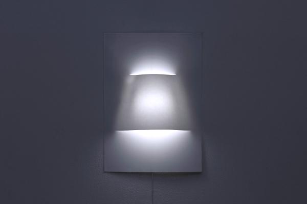 lamp-papier2