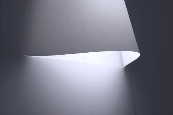 lamp-papier3