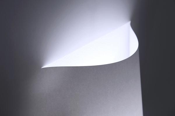 lamp-papier4