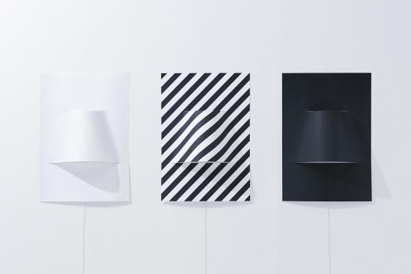 lamp-papier5
