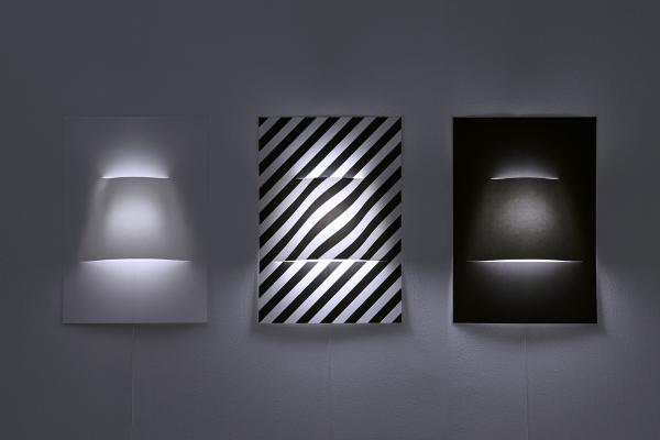 lamp-papier6